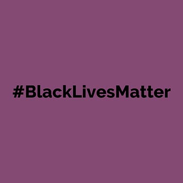 black lives matter thumbnail