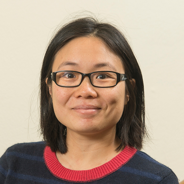 Dr Wing Yee Cheung Profile Picture