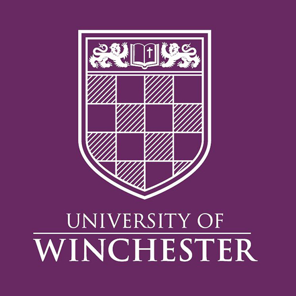 University of Winchester profile image